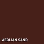 Aeolian Sand