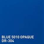 Blue Opaque