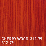 Cherry Wood 312-79