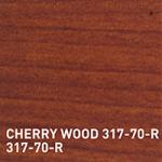 Cherry Wood R