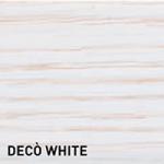 Deco White