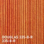 Douglas R
