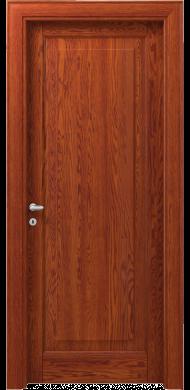Интериорни врати - Класически модели