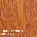 Light Renolit