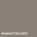 Manhattan Grey