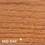 Mid Oak