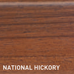 National Hickory