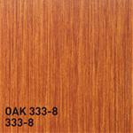 Oak 333-8