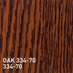 Oak 334-70