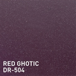 Red Ghotic