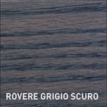 Rovere Grigio Scuro