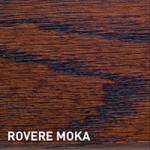 Rovere Moka