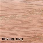 Rovere Oro