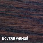 Rovere Wenge