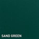 Sand Green