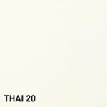 Thai 20