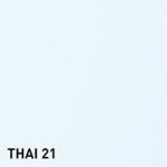 Thai 21